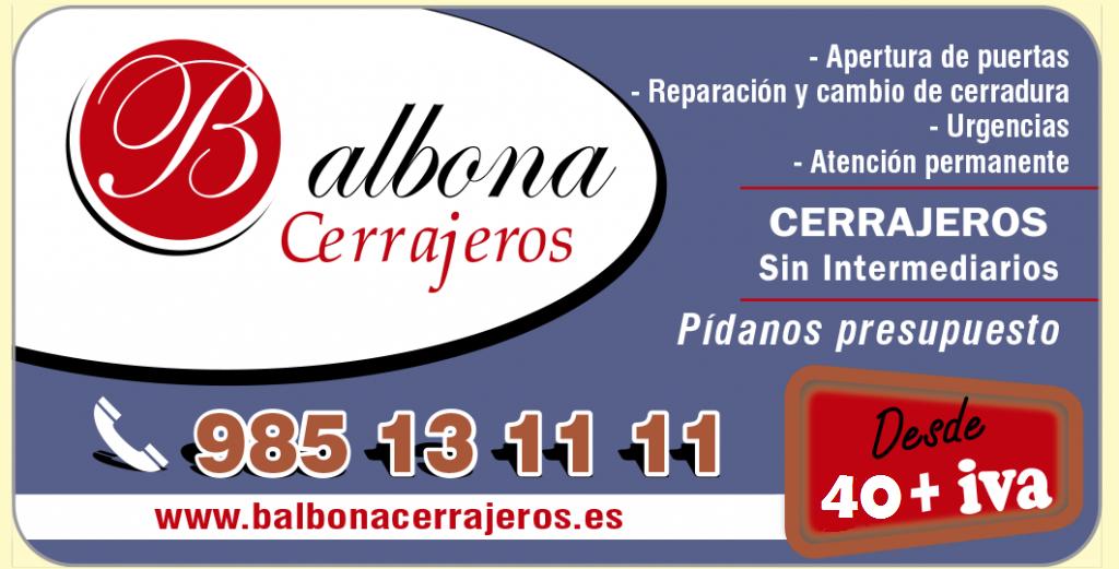 anuncio2013-1024x521