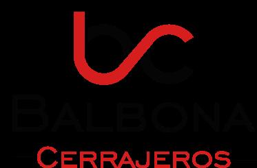 Cerrajeros Gijón